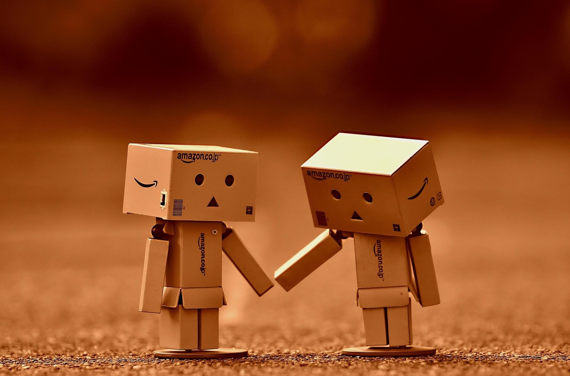 Szerelmes történet: A baleset! (diáknapok után)
