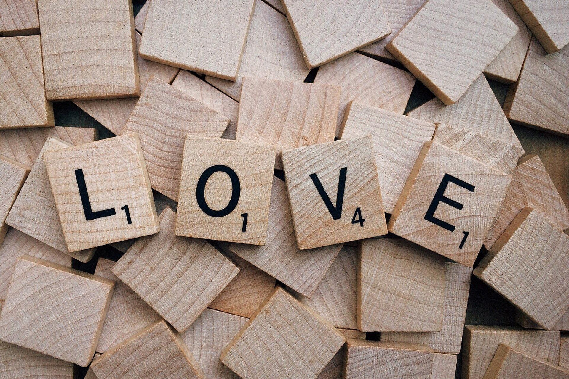 Szerelmes történet: Diáknapok!