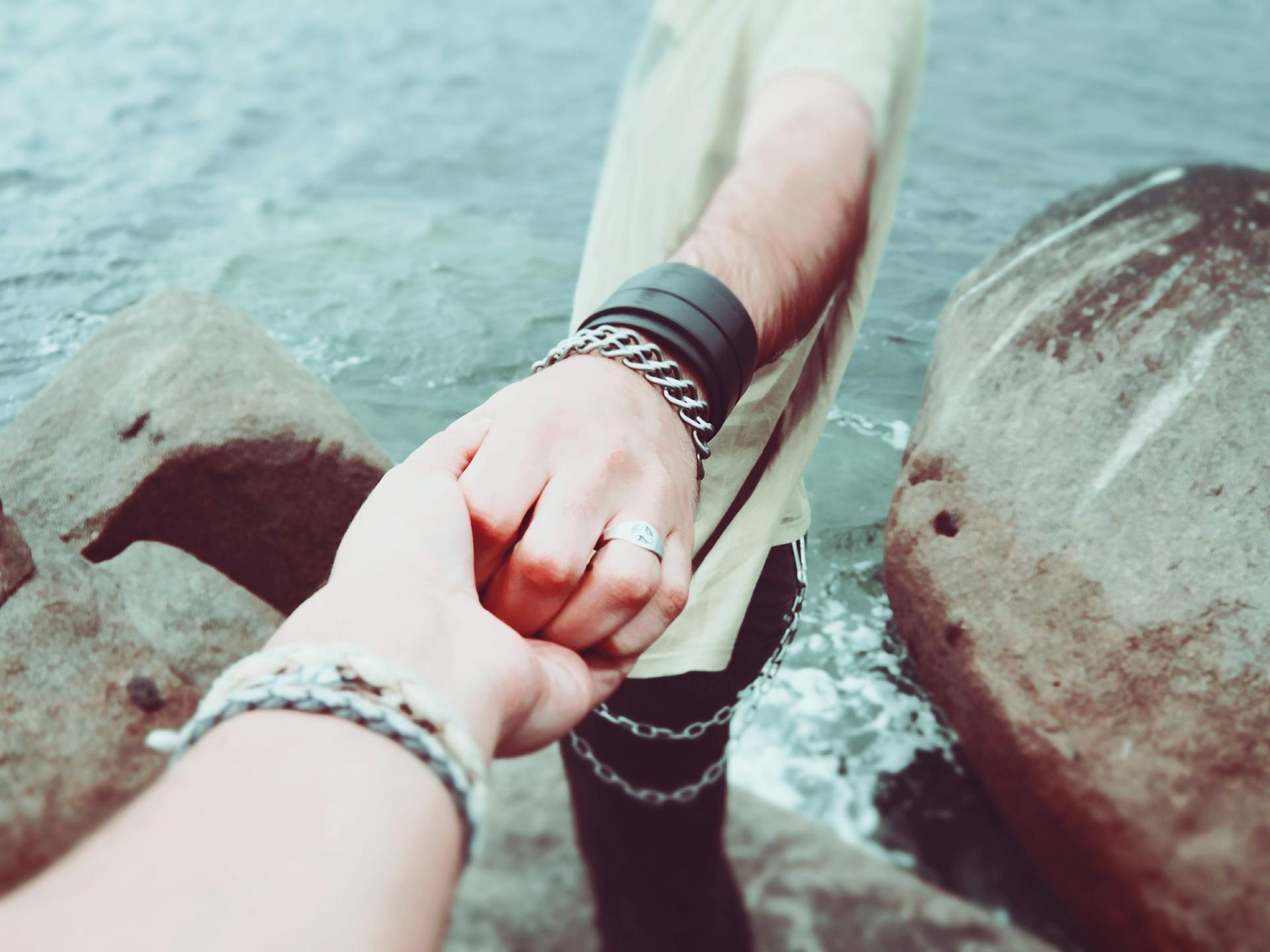 Távkapcsolat előnyei: 5-ös lista